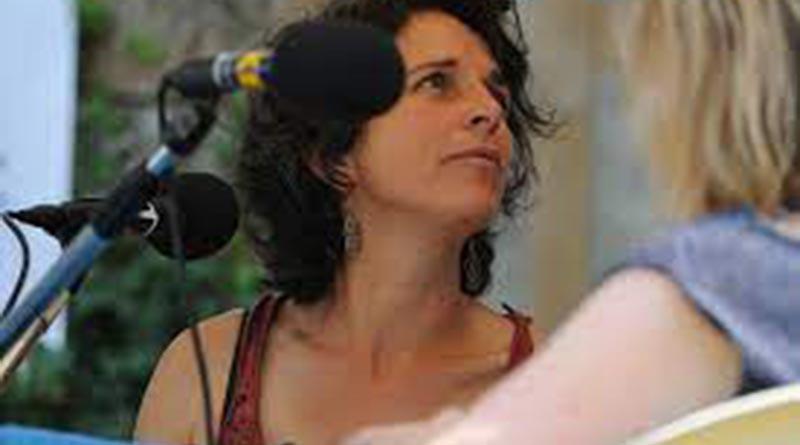 Une journaliste de RKB victime d'un acte de malveillance