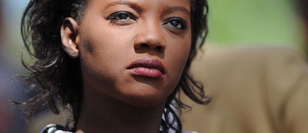 Ma France: Rama Yade propose un service civique obligatoire pour tous ...
