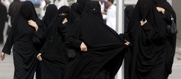 Apostats de l'islam .::. Salem Ben Ammar