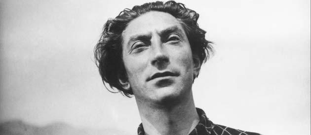 Benjamin Fondane, une rétrospective remarquable de l'oeuvre du poète