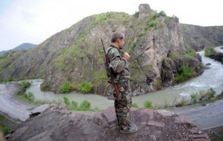 Turquie: au moins quatre morts dans des affrontements armée-PKK