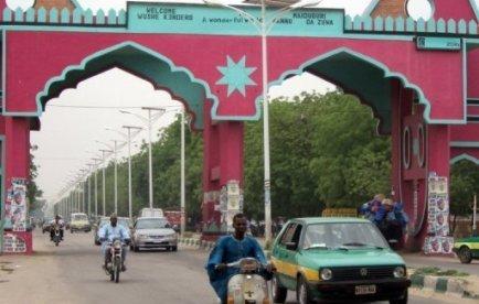 Nigeria: au moins 25 morts dans une attaque par des islamistes présumés