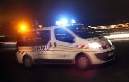 Au moins trois membres d'une même famille ont trouvé la mort samedi soir, peu avant 21H00, dans un accident de la route suite à une collision à Romorantin-Lanthenay