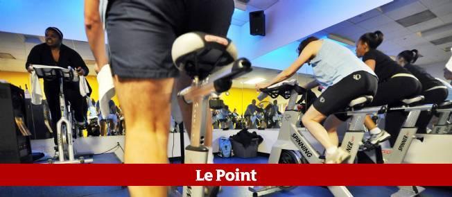 Sport gratuit sur ordonnance médicale !