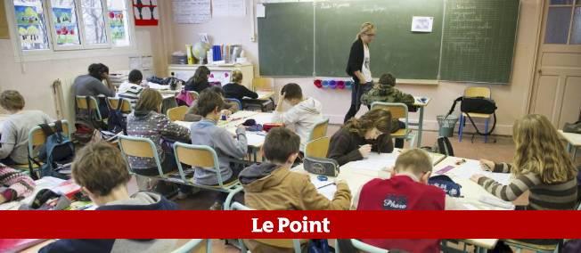 https://i2.wp.com/www.lepoint.fr/images/2012/12/11/ecole-910117-jpg_922543.JPG
