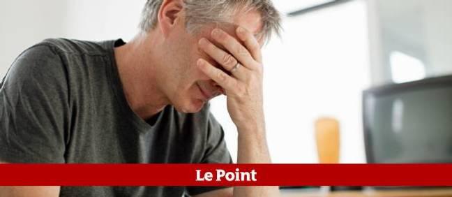 Pour les deux tiers des Français, la France est en déclin, en particulier son système de soins (70 %), son système éducatif (69 %) et l'État providence (69 %).