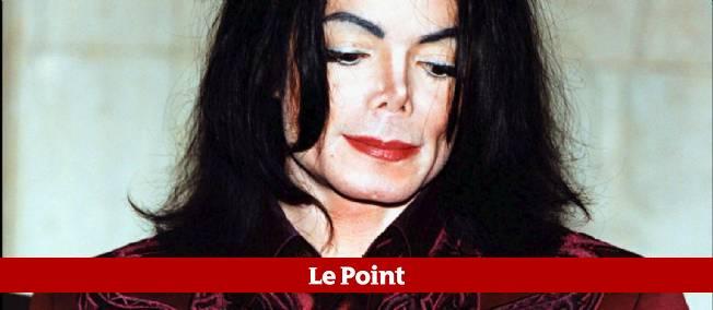 Michael Jackson est mort le 25 juin 2009 à Los Angeles.