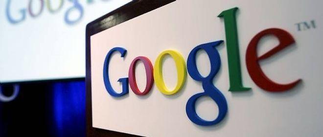 Google a toujours déclaré se conformer aux législations locales.