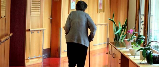 Les anticholinergiques sont une classe de médicaments utilisée contre de nombreuses pathologies, dont souffrent particulièrement les personnes âgées.