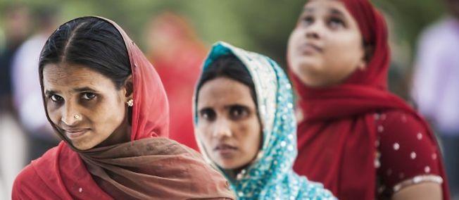 Au Rajasthan, un tiers des candidates à la stérilisation ignorent que l'opération est irréversible.