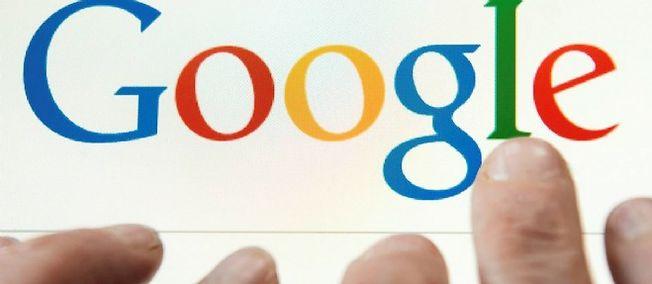 Bruxelles hausse le ton face à Google. Ses concurrents nous expliquent en quoi le moteur de recherche est en position ultra-dominante.