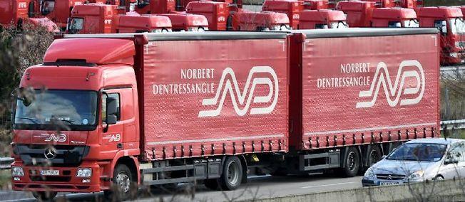 Norbert Dentressangle compte 662 sites et 42 350 collaborateurs. XPO s'est engagé à maintenir l'emploi en France pendant au moins dix-huit mois.