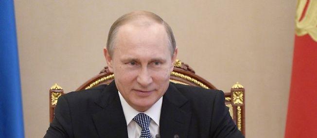 L'UE regrette l'absence de clarification et de transparence de la part de la Russie.
