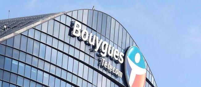 Bouygues Telecom a décidé mardi, en fin de journée, de repousser l'offre faite par Altice, la maison mère de l'opérateur Numericable-SFR,