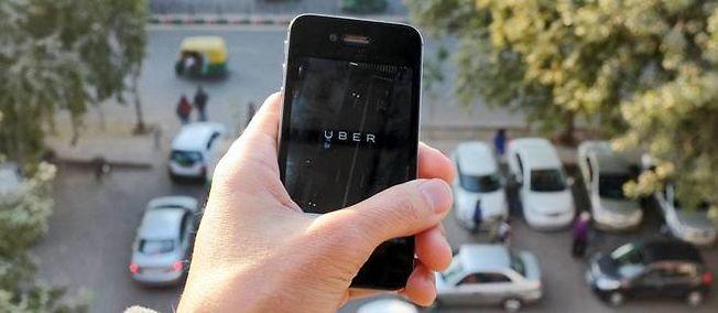 Uber, et notamment UberPOP, provoque une importante mobilisation des taxis qui hurlent à la concurrence déloyale.