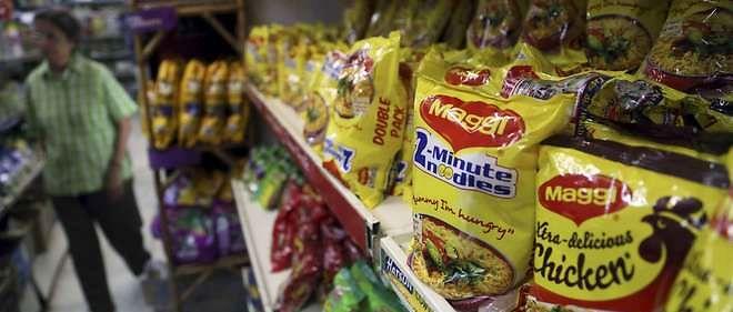 La Haute Cour de Bombay a estimé que la décision du régulateur indien de l'alimentation concernant l'interdiction des nouilles instantanées Nestlé était «arbitraire» et a été prise en violation des «principes de la justice nationale».