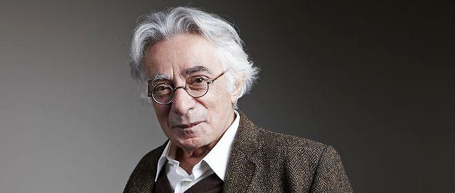 Tobie Nathan est un romancier français né au Caire. Mais il est aussi ethnopsychiatre, essayiste, professeur de psychologie.