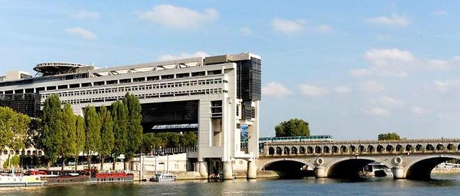 Bercy souhaite davantage encadrer l'utilisation des cartes bancaires prépayées.