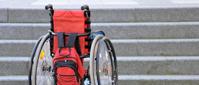 Des paraplégiques de longue date retrouvent une capacité de mouvement, une percée « sans précédent », selon des chercheurs américains.