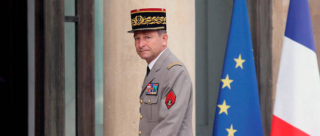 """Résultat de recherche d'images pour """"chef d'état"""""""