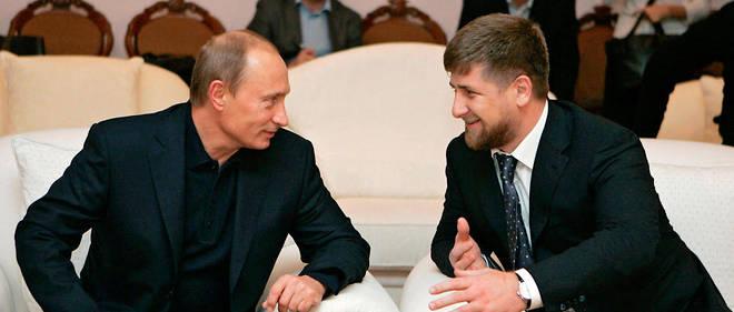 """Résultat de recherche d'images pour """"tchétchénie homosexuel"""""""
