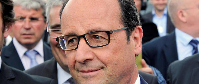 https://i2.wp.com/www.lepoint.fr/images/2017/05/22/8745992lpw-8746007-article-france-tulle-franois-hollande-commemoration-jpg_4305360_660x281.jpg