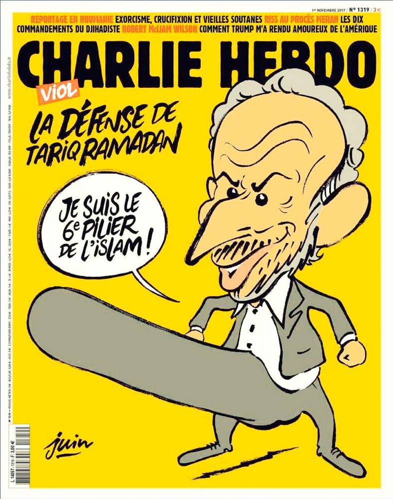 """Résultat de recherche d'images pour """"charlie hebdo"""""""