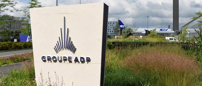 La privatisation d'ADP aura-t-elle lieu ?