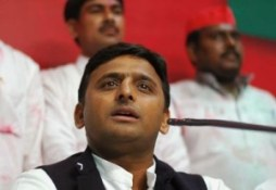 akhilesh-yadav-speaks-during-a-news-conference-at-their-party-headquarters-in-lucknow_4910555