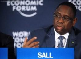 Ph2: Le Sénégal veut lever 100 milliards de F CFA en obligations islamiques