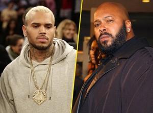 Chris-Brown-sa-soiree-Pre-VMA-vire-au-cauchemar-le-producteur-Suge-Knight-recoit-deux-balles-!_portrait_w674