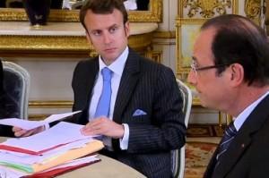 Emmanuel-Macron-François-Hollande-BF-370x246
