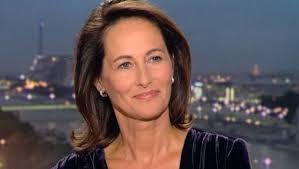 Ségolène Royal, présidente de l'Association internationale des régions francophones (Ph:Dr)