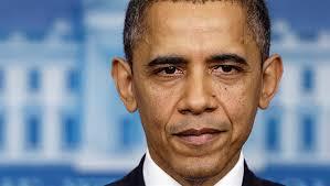 """Le Président des USA, qualifié de """"singe"""" par la Corée du Nord"""