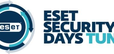 """Résultat de recherche d'images pour """"eset security day tunis"""""""