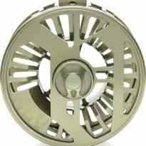 XLV Fly reel