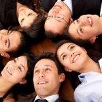 séances de sophrologie collectives en entreprise