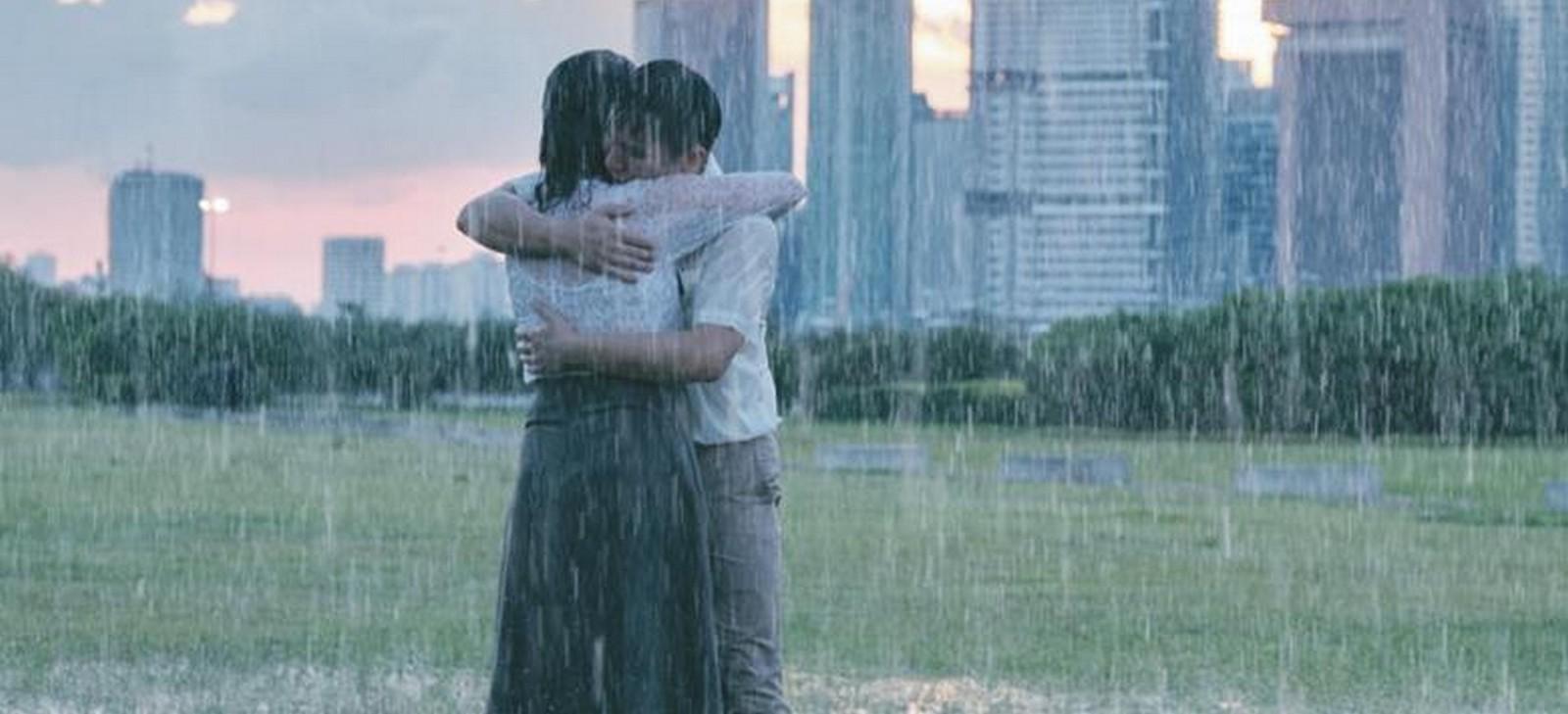 Image result for wet season film