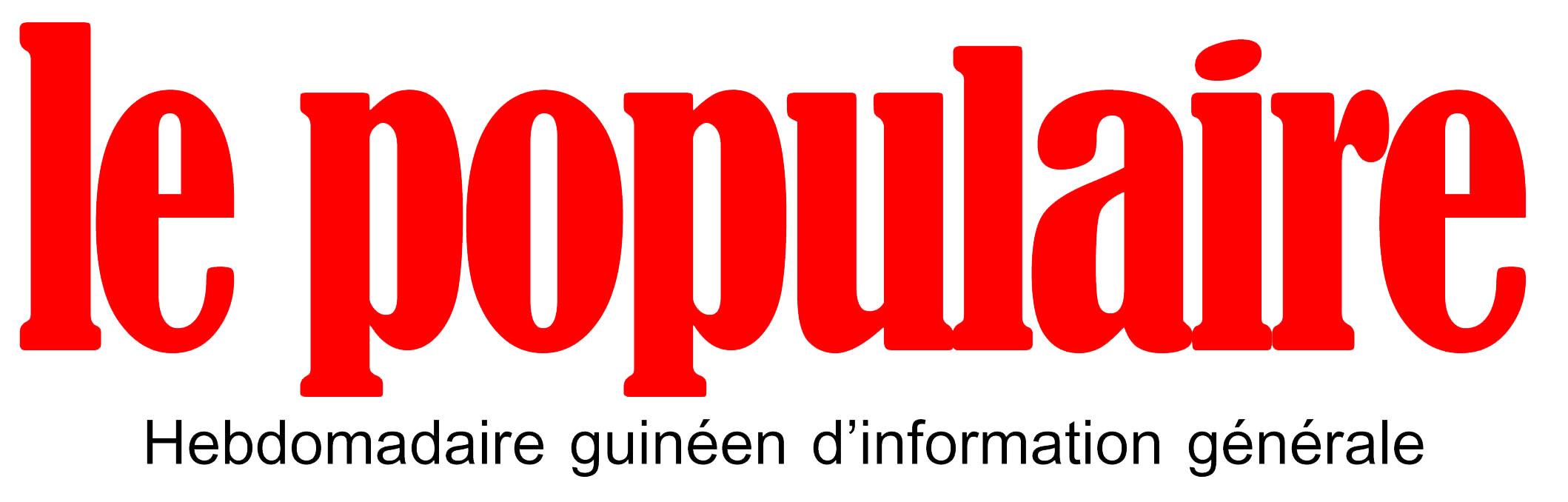 lepopulaireguinee