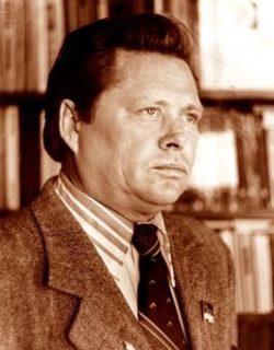 Владислав_Титов