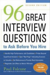 96-great-interview-questions