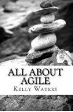 all-about-agile