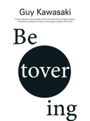 betovering