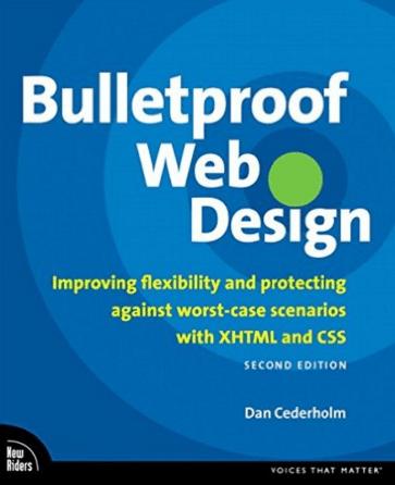 bulletproof-webdesign