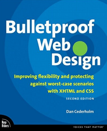 bulletproof-webdesign