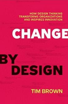 change-by-design
