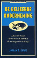 de-gelieerde-organisatie