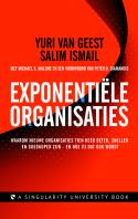 exponentiele-organisaties