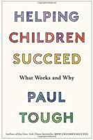 helping-children-succeed