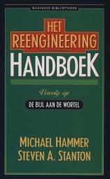 het-reengineering-handboek
